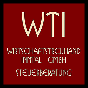 Wirtschaftstreuhand Inntal GmbH Steuerberatung